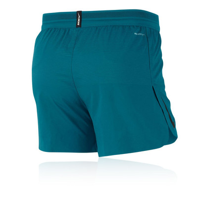 Nike AeroSwift 5 Inch Running Shorts - SP20