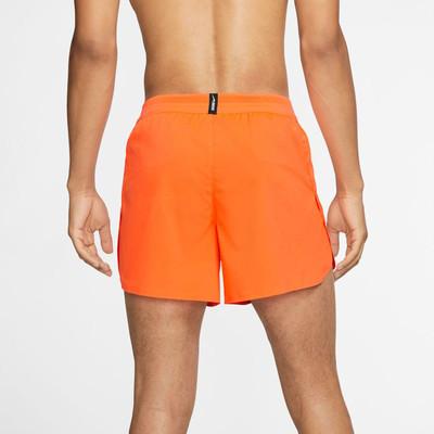 Nike AeroSwift 5 pulgada Pantalones cortos de running - SP20