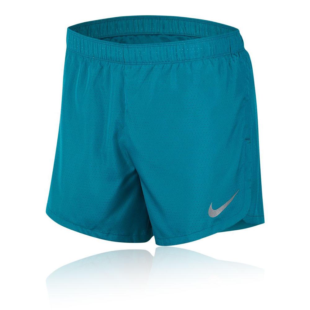 Nike 5 Inch Lined Running Shorts - SU20