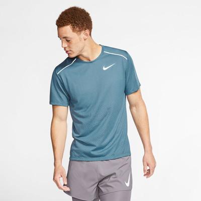 Nike Rise 365 Running T-Shirt - SP20
