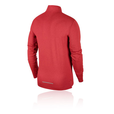 Nike Element 3.0 Half Zip Running Top - SP20