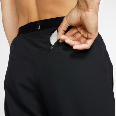 Nike Phenom running pantalones - SP20