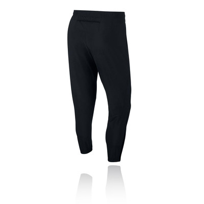 Nike Essential Woven Running Pants - SP20