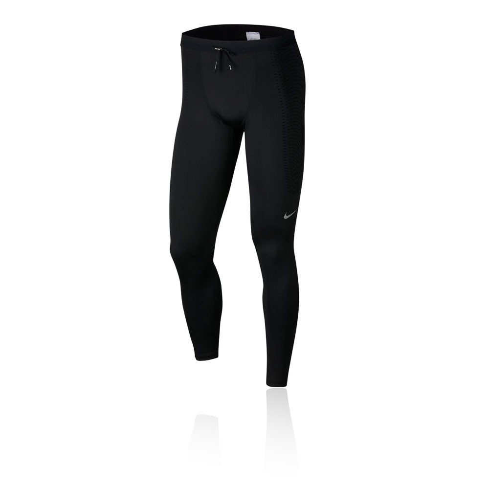 Nike Power Running Tights - SP20