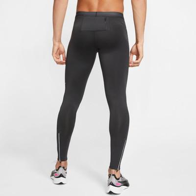 Nike Power mallas de running - SP20