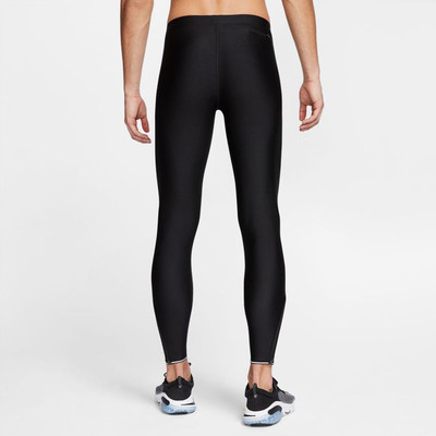 Nike Running Tights - SP20