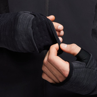 Nike Long Sleeve Running Jacket - SP20