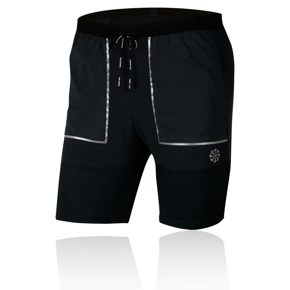 nike 7 inch shorts