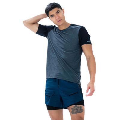 Nike Tech Pack Running T-Shirt - SU20