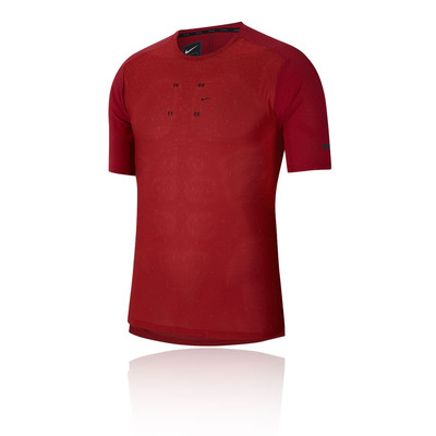 Nike Tech paquete camiseta de running - SP20