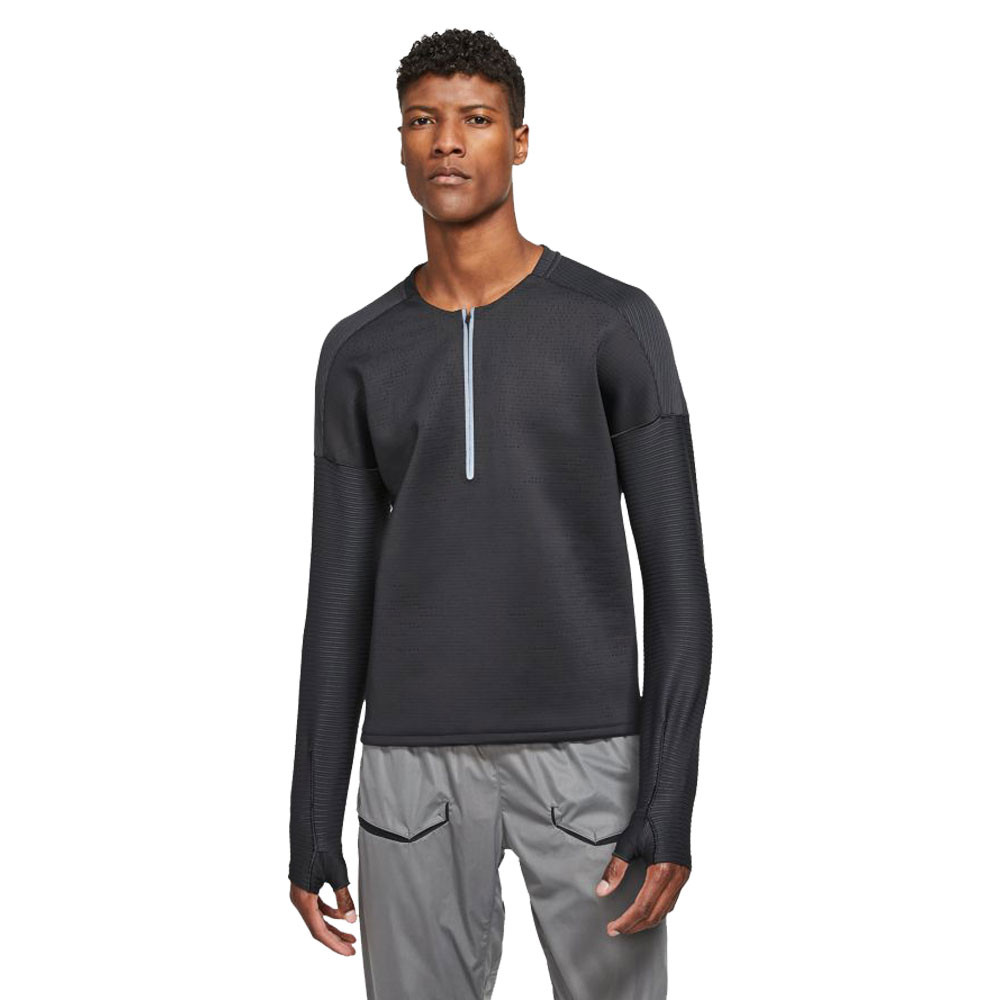 Nike Tech Pack Top - SP20