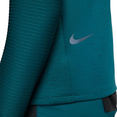 Nike Tech paquete Top - SP20