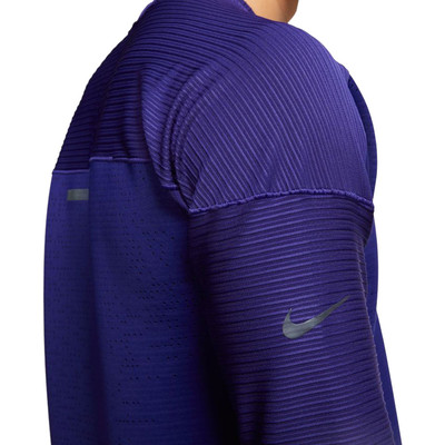 Nike Tech paquete Top - SP20