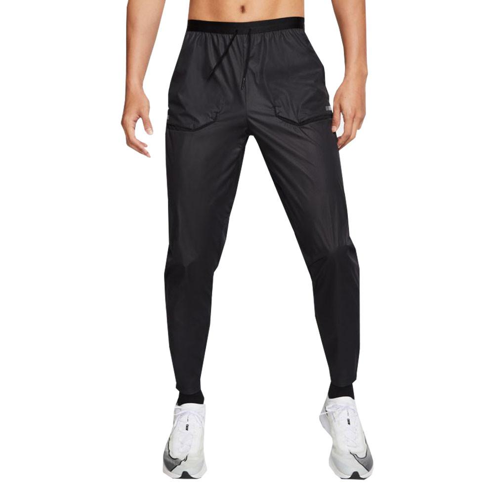 Nike Tech Pack Running Pants SP20