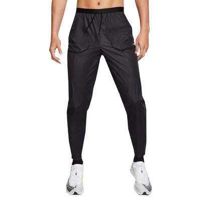 Nike Tech Pack Running Pants - SP20