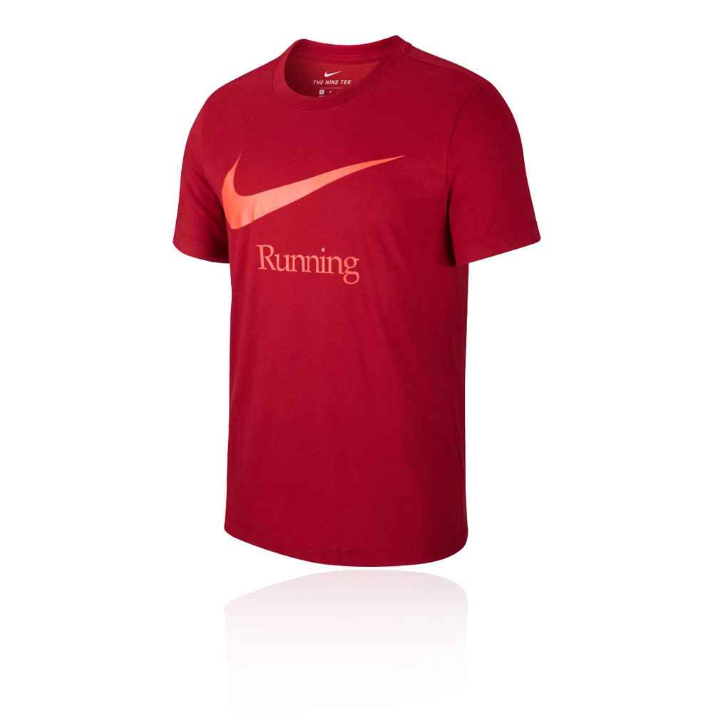Nike Dri-FIT camiseta de running - SP20