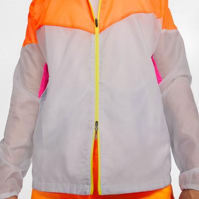 Nike Windrunner Running Jacket - SP20