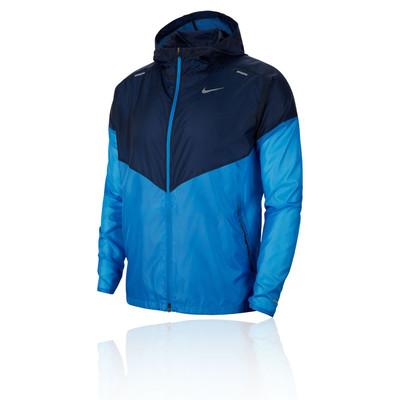 Nike Windrunner chaqueta de running - SP20