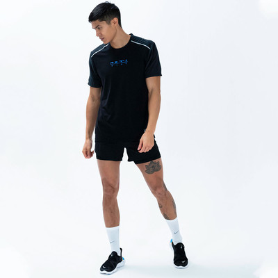 Nike Tech Pack 2-In-1 Running Shorts - SP20