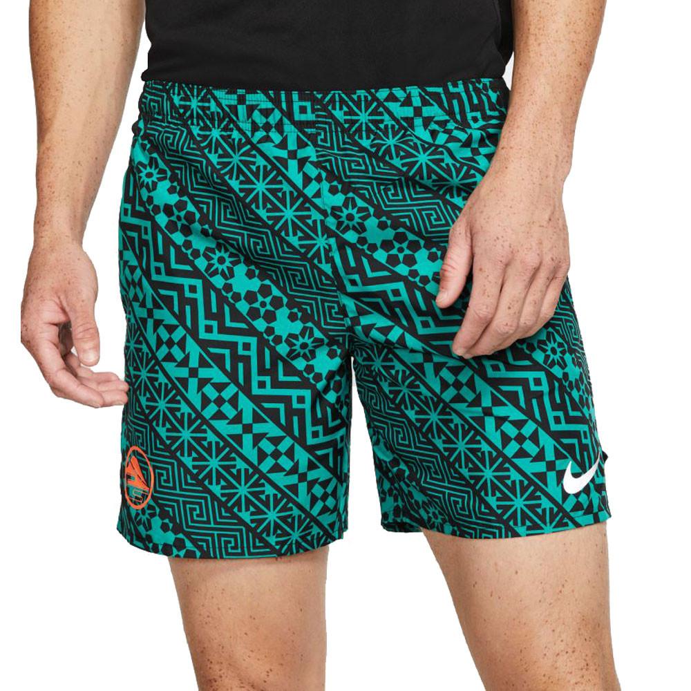 Nike Challenger Ekiden 7 pulgada Pantalones cortos de running - SP20