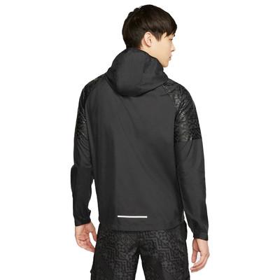 Nike Essential Ekiden Running Jacket - SP20