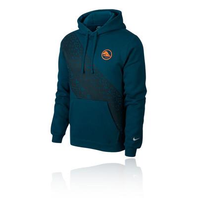 Nike Club Ekiden Pullover Hoodie - SP20