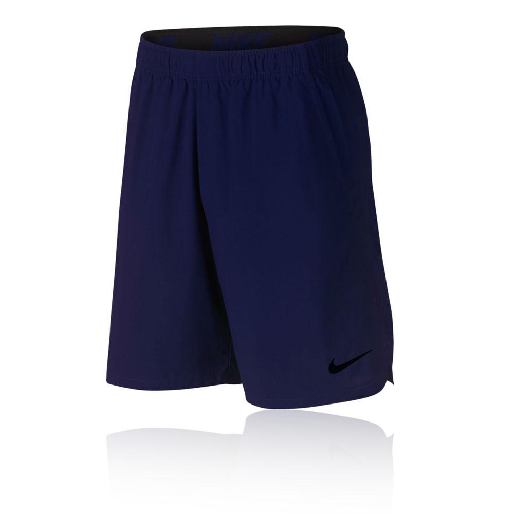 Nike Flex Woven Training Shorts - SU20