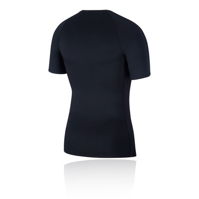 Nike Pro Tight Fit T-Shirt - SP20