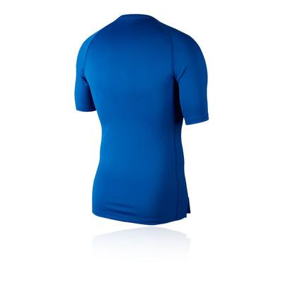 Nike Pro camiseta de manga corta ceñida - SP20
