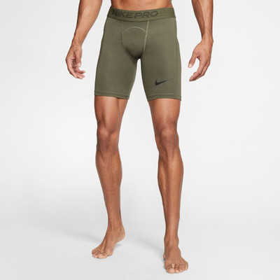 Nike Pro pantalones cortos - SP20