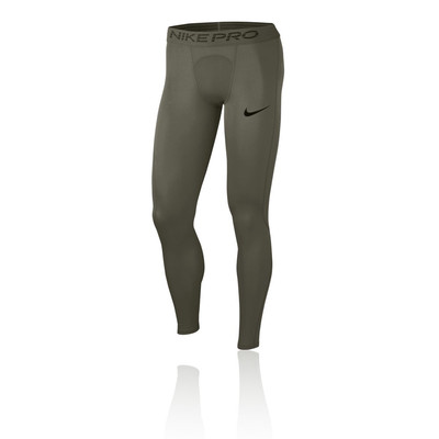 Nike Pro Tights - SP20
