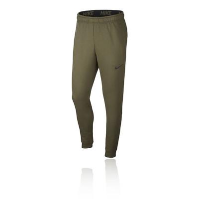 Nike Dri-FIT vlies trainingshosen - SP20