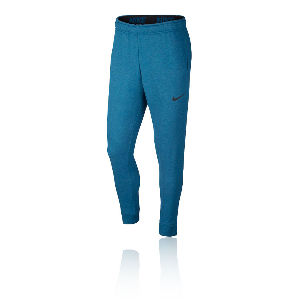 Nike Dri-FIT pantalones de training con forro polar - SP20