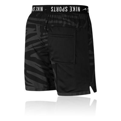 Nike Training Shorts - SP20