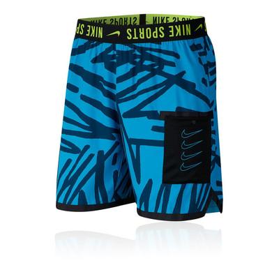 Nike Training pantalones cortos - SP20
