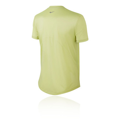 Nike Miler Women's Running T-Shirt - SP20