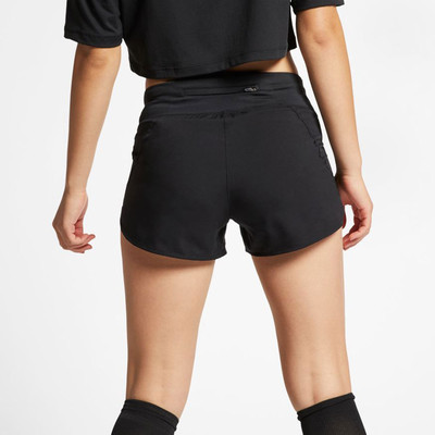 Nike 3 Inch Women's Running Shorts - FA20