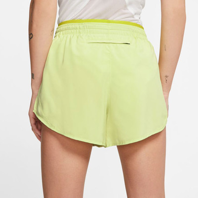 Nike Tempo Lux 3 pulgada para mujer Pantalones cortos de running - SP20