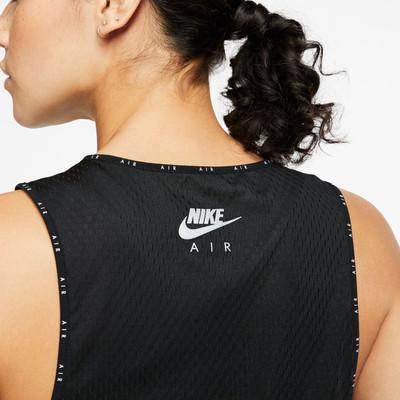 Nike Air para mujer running chaleco - SP20