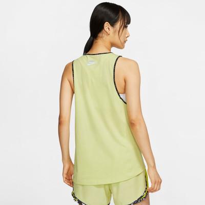 Nike Air femmes running veste - SP20