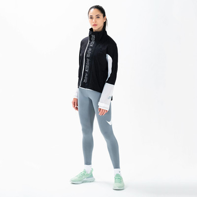 Nike Air Full-Zip Women's Running Jacket - SP20