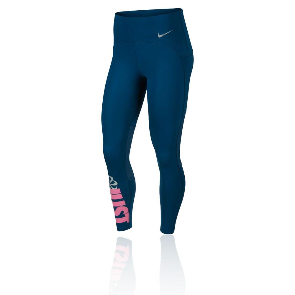 Nike Speed Women's 7/8 Running Tights - SP20