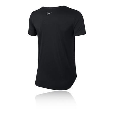 Nike Running Women's T-Shirt - SU20