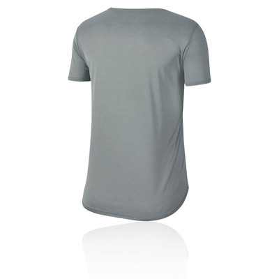 Nike Running Women's T-Shirt - SP20