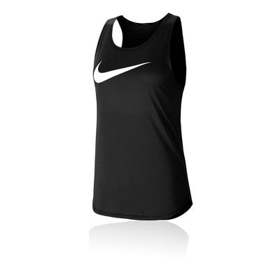 Nike Swoosh Run Women's Running Vest - SU20