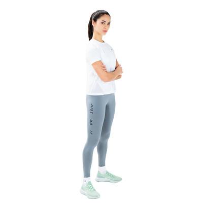 Nike 7/8 Women's Running Tights - SP20