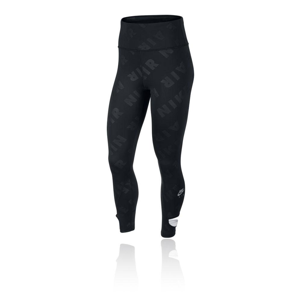 Nike Air para mujer 7/8 mallas de running - SP20
