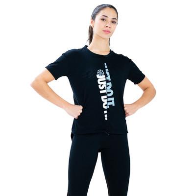 Nike Icon Clash Women's Running T-Shirt  - SP20
