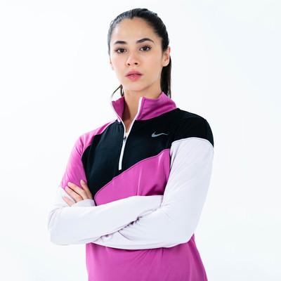 Nike para mujer camiseta de running - SP20