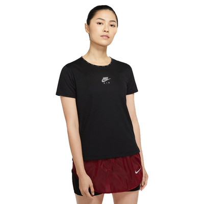 Nike Air Women's Running T-Shirt - SP20